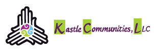 Kastle Communities logo